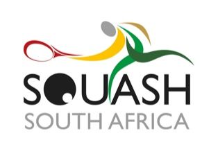 squash south africa